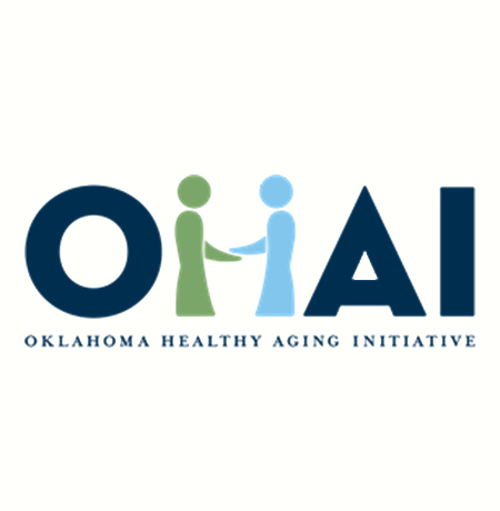 Oklahoma Healthy Aging Initiative to Host Statewide Tai Chi-A-Thon