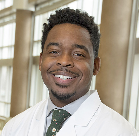 OU Tulsa Physician Provides Education on Implicit Bias